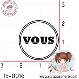 tampon-petit-cercle-vous-par-lily-fairy