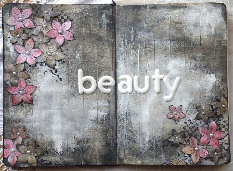 Maetou-Beauty