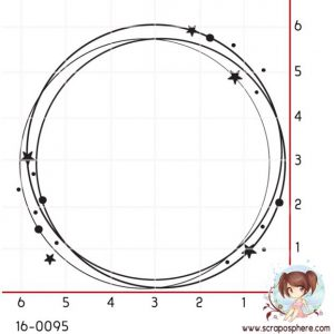 tampon-boho-cercle-moyen-par-lily-fairy