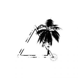 tampon-cachet-vacances-palmier