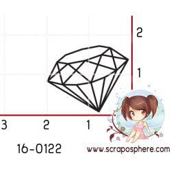 tampon-diamant-petit-par-scroixpe-suzette
