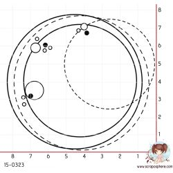 tampon-geometrique-grand-cercles-par-tiphanie