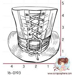 tampon-steampunk-chapeau-2