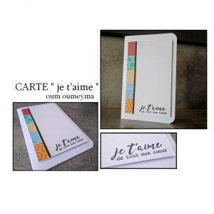 carte-je-taime