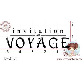 tampon-invitation-au-voyage-par-mauxane