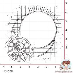 tampon-steampunk-montre-gousset-par-lily-fairy