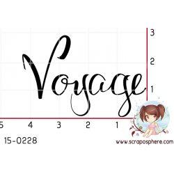 tampon-voyage-calligraphie-par-lily-fairy