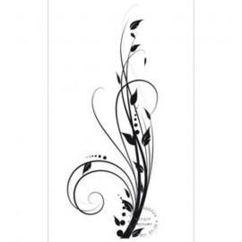 tampon-arabesque-3