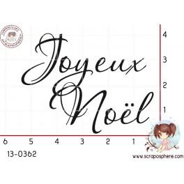 tampon-joyeux-noel-grand-par-lily-fairy