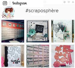 http://scraposphere.com/images/blinkies/instagram.png